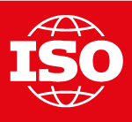 ISO-7010