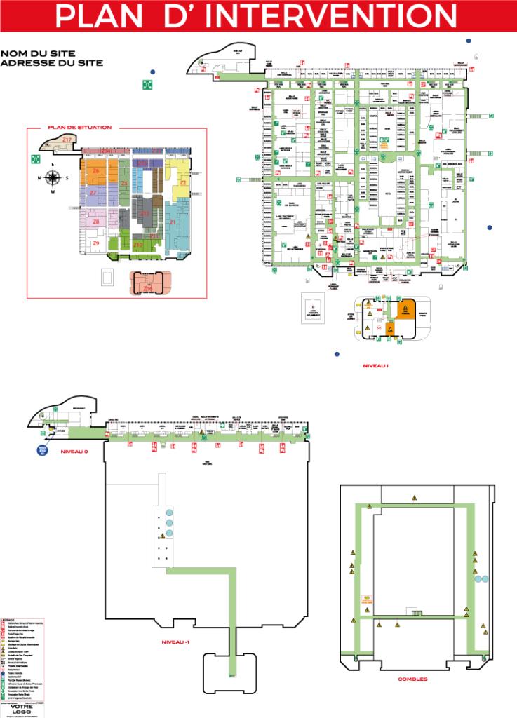 plan-intervention-sécurité-nfx08070